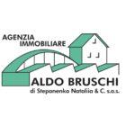 Appartamento in affitto Prato a Prato per €900