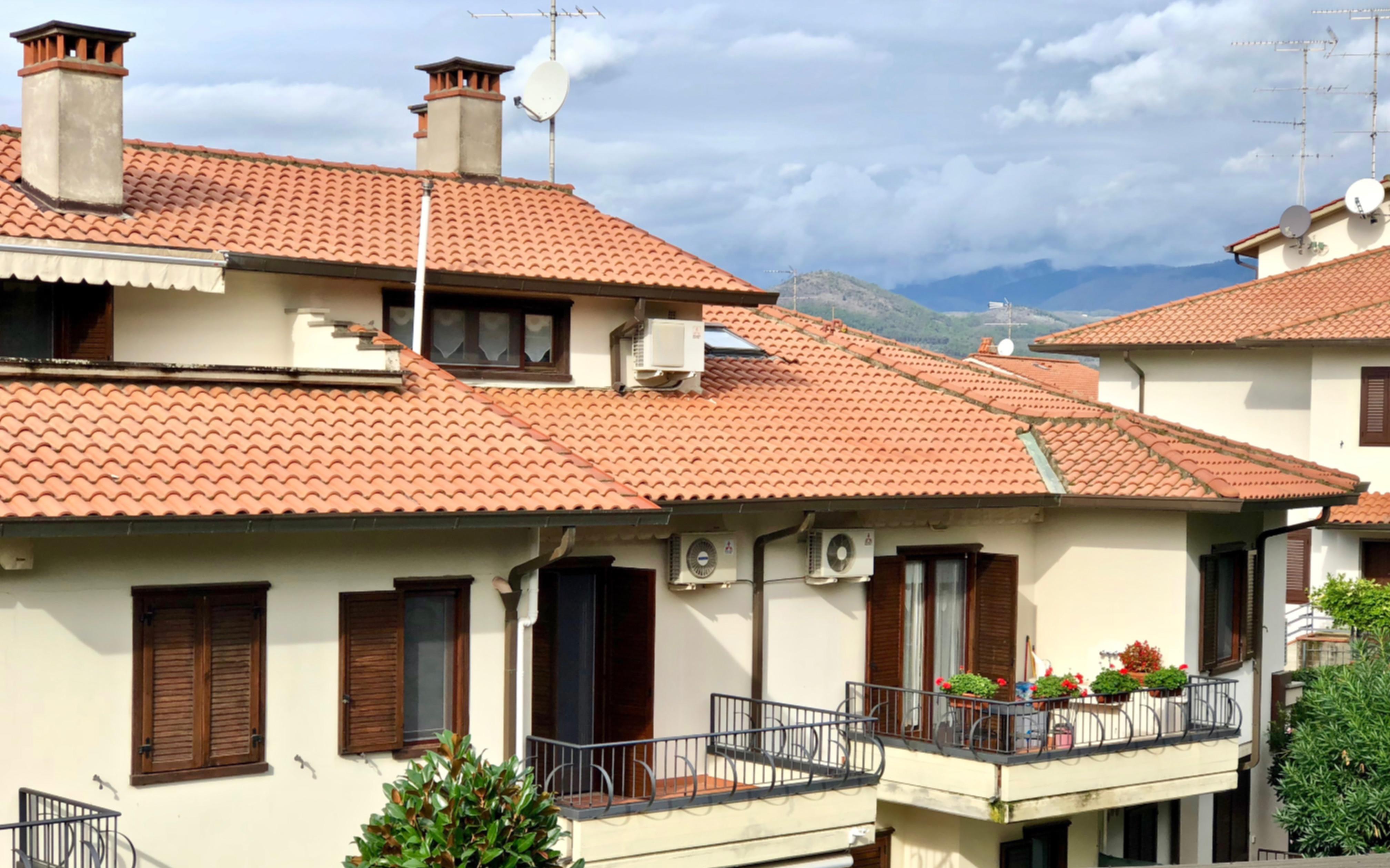 Agenzia Immobiliare a Prato