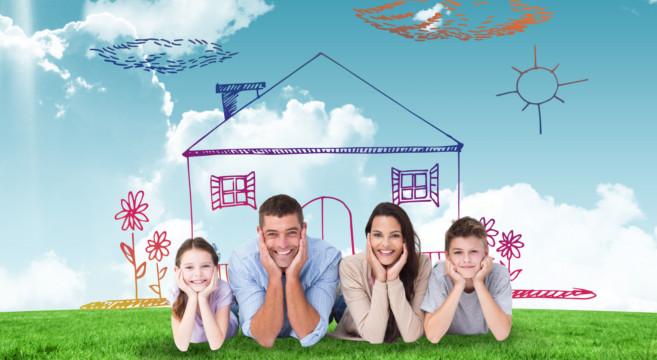 Unire due mutui per risparmiare