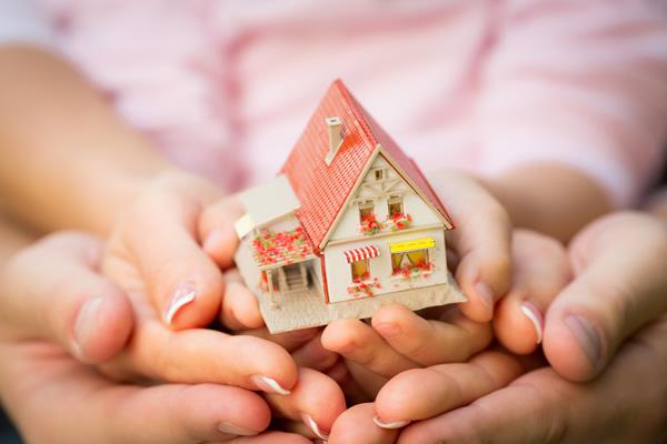 Consigli per acquistare una casa sicura