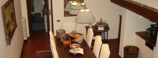 Appartamento in vendita Prato a Prato per €520.000